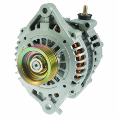 Nissan Sentra 2002-2006 1.8L Replacement Alternator