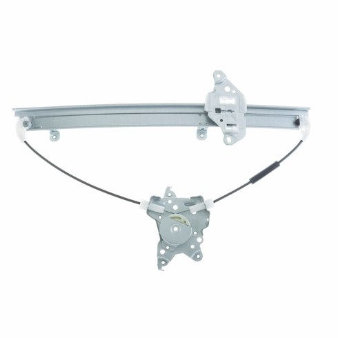 Nissan Sentra 2004-2000 807214M400 Replacement Window Regulator