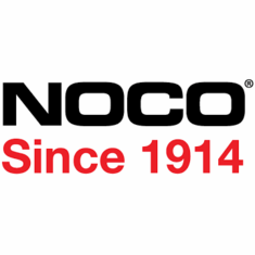 Noco Batteries & Accessories