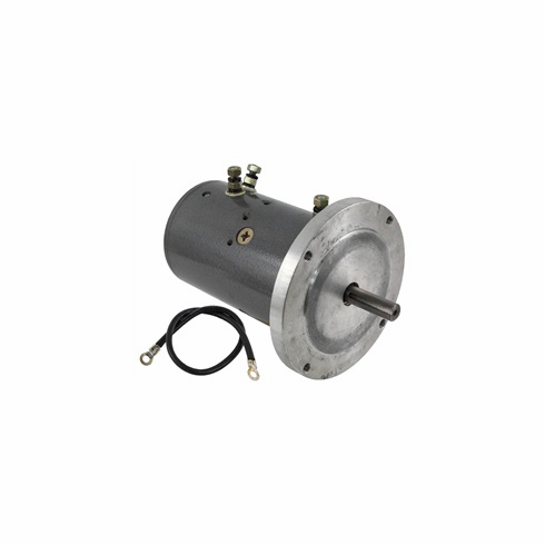 OE Ref. No. 12641560, A361412641560 Replacement Motor