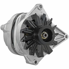 Oldsmobile 88 96 97 98 99 3.8L Alternator