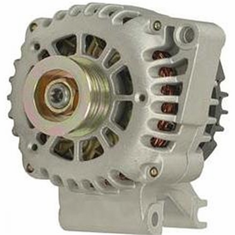 Oldsmobile Achieva 96 97 98 2.4L Alternator