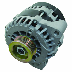 NEW OLDSMOBILE AURORA 2001-2002 3.5L REPLACEMENT ALTERNATOR