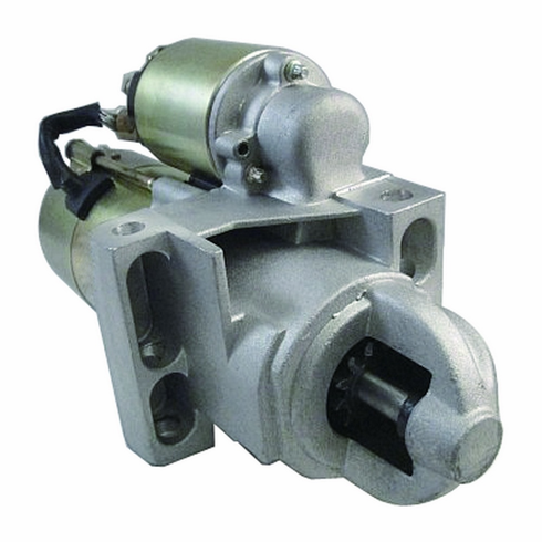 OMC 3854751, 3856004 Replacement Starter