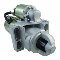 OMC 3855177 Replacement Starter