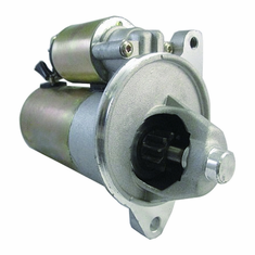 OMC 988013 Replacement Starter