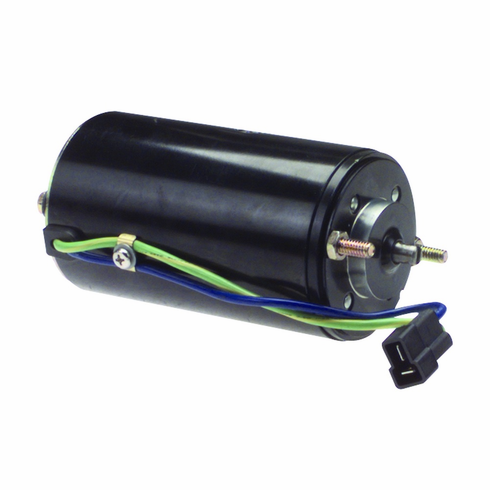 OMC Replacement 380361, 382138, 382220 Tilt-Trim Motor