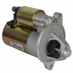 OMC Replacement 3854190, 987811 Starter