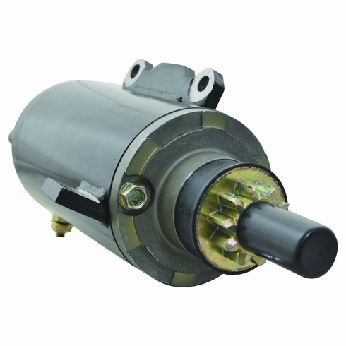 OMC Replacement 385529, 389954, 585051, 585057, 585196 Starter