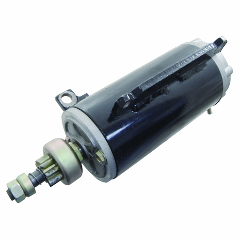OMC Replacement 387094, 395207, 585062, 586288 Starter