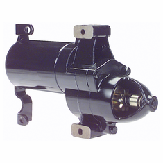 OMC Replacement 391511, 396235, 584799, 586289 Starter