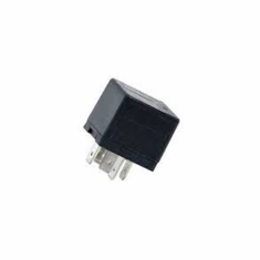 OMC Replacement 582473 Solenoid