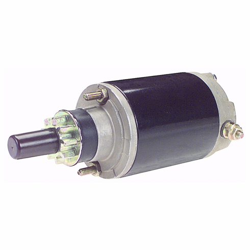 OMC Replacement 583473, 585059 Starter