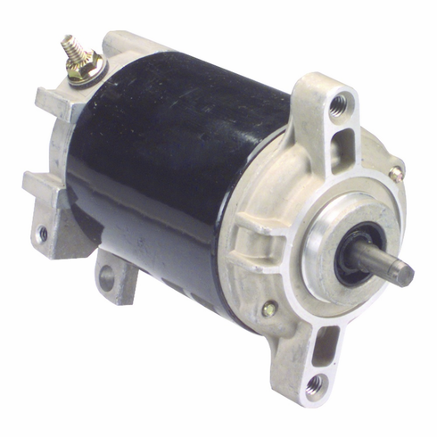 OMC Replacement 584980, 586284 Starter