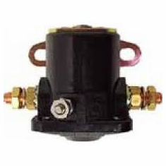 OMC Replacement 979774 Solenoid