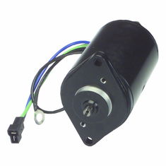 OMC Replacement 982058, 982706 Tilt-Trim Motor