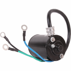 OMC Replacement	982069, 982073, 983318 Tilt Trim Motor