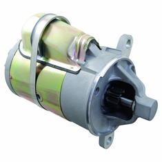 OMC Replacement 984628 Starter