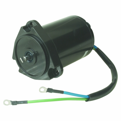 OMC Replacement 986280 Tilt-Trim Motor