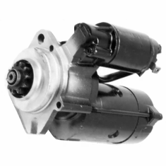 Onan Replacement 191-1550 Starter
