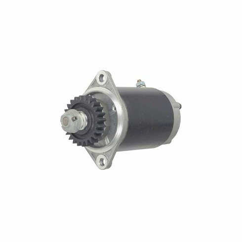 Onan Replacement 191-1798 - 191-2312 Starter