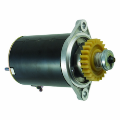 Onan Replacement 191-2351 Starter
