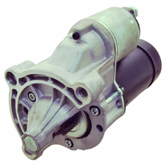 Peugeot 405 89 90 91 1.9L Replacement Starter