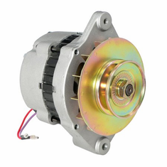 Pleasurecraft Marine Replacement RA097006 Alternator