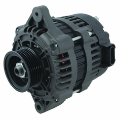 Pleasurecraft Marine Replacement RA097009 Alternator