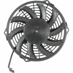 Polaris Replacement 2410123 Cooling Fan