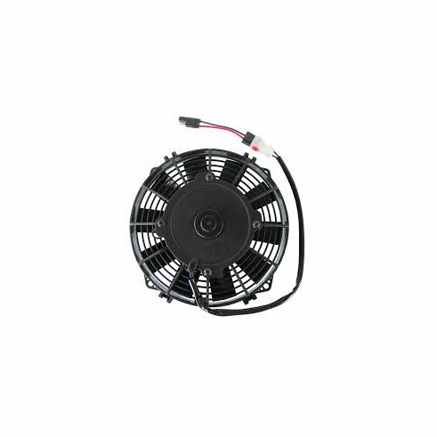 Polaris Replacement 2410157 Cooling Fan