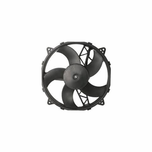 Polaris Replacement 2410288 Cooling Fan