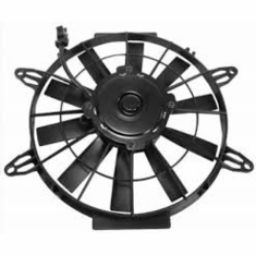 Polaris Replacement 2410383 Cooling Fan