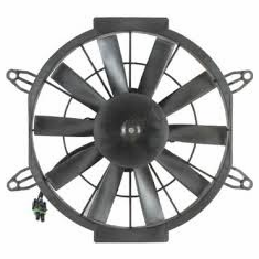 Polaris Replacement 2411330 Cooling Fan