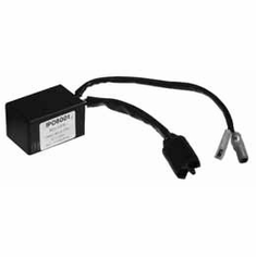 Polaris Replacement 3083910, 155-72202-11 CDI Module