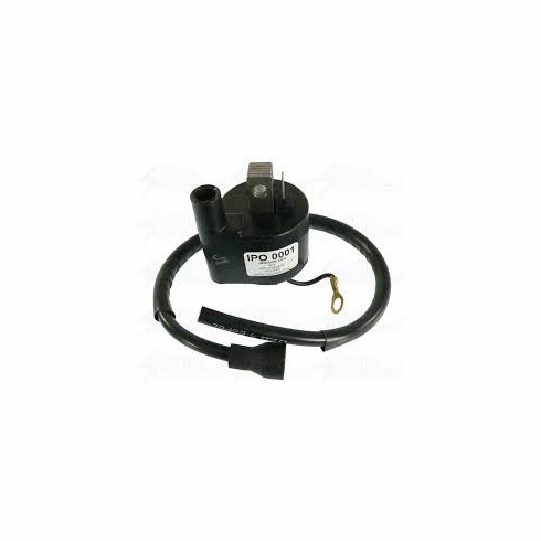 Polaris Replacement 3083923 Ignition Coil