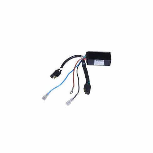 Polaris Replacement 3085382 CDI Module