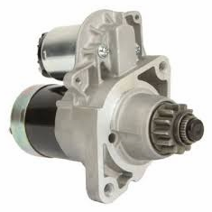 Polaris Replacement 3086079 Starter