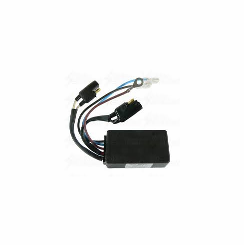 Polaris Replacement 3086982 CDI Module