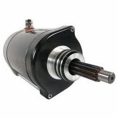 Polaris Replacement 4013059 Starter