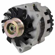 Pontiac 89 90 91 92 93 Grand Prix 2.8/3.1L Replacement Alternator