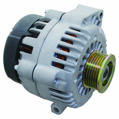 Pontiac Grand Prix 1999-2003 3.1L Replacement Alternator