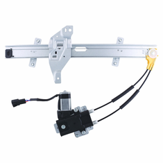 Pontiac Grand Prix 2003-1997 10315137 Replacement Window Regulator