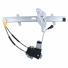 Pontiac Grand Prix 2003-1997 10315138 Replacement Window Regulator