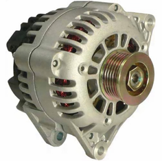 Pontiac Grand Prix 3.1L 1994-2003 Alternator