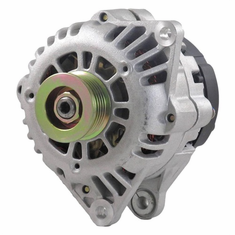 Pontiac Grand Prix 3.4L 94 95 96 Alternator