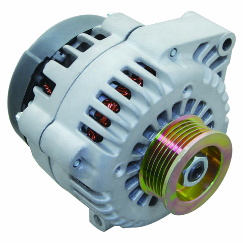 Pontiac Grand Prix 99 01 02 03 3.8L Replacement Alternator