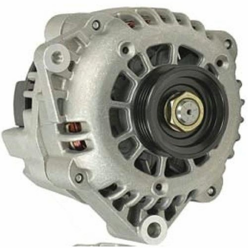 Pontiac Sunfire 96 97 98 2.2L Alternator