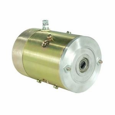 Presolite Replacement 105-10798 Motor