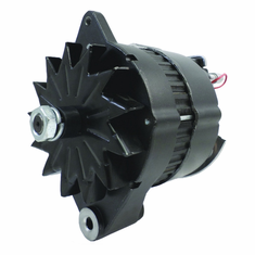 Prestolite 110-115, 110-266 Replacement Alternator